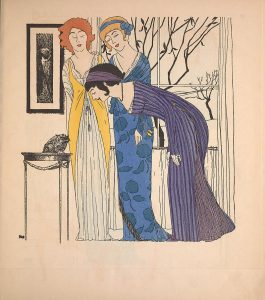 Iribe_Les_Robes_de_Paul_Poiret