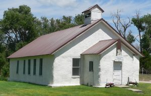 Arthur_Pilgrim_Holiness_Church
