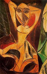 nude-with-raised-arms-the-avignon-dancer-1907