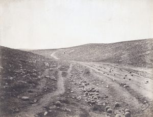 Valley_of_the_shadow_of_death