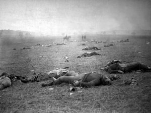 civil-war-photos