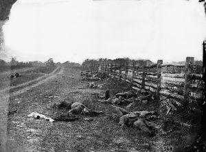 dead-civil-war