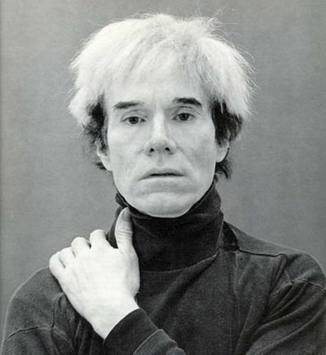 Andy-Warhol-Photo-6566