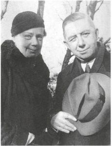 Oskar Silisen