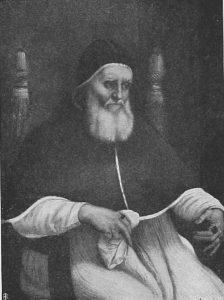 Pope-julius-ii