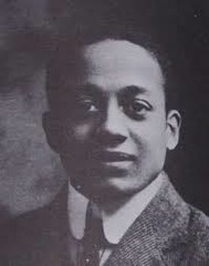 novelist of the harlem renaissance essay Claude mckay was a jamaican poet best known for his novels and poems,  including 'if we must die,' which contributed to the harlem renaissance  for his  novels, essays and poems, including if we must die and harlem.