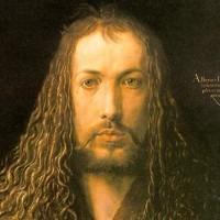 Albrecht Durer: