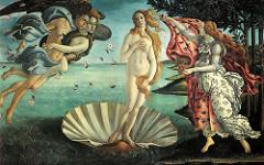 Artist: Botticelli  Title: