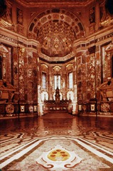 Cappella dei Principi (