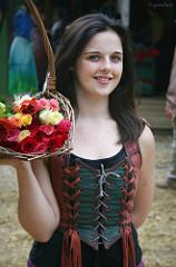 corset-renaissance