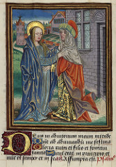 dalmatique-byzantine