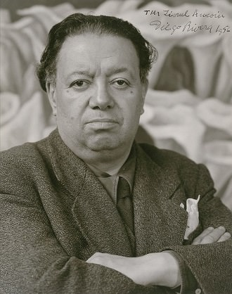 Diego-Rivera-Photo-6610
