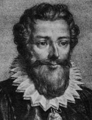 Francois Viete