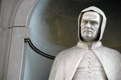 Giotto (di Bondone)