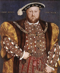 Holbein (the younger)