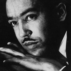 the harlem renaissance poets essay The renaissance began around 1919 and lasted until approximately 1940  outstanding poets from that era include langston hughes, claude.
