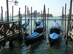 League of Venice