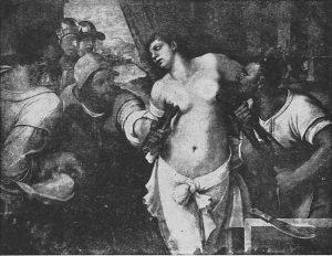martyrdom-of-saint-agatha