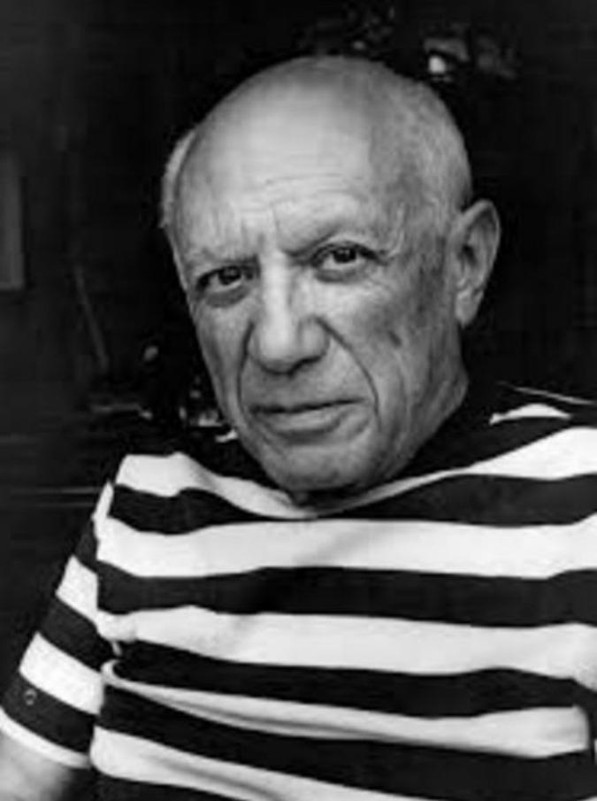 Pablo-Picasso-Photo-6567