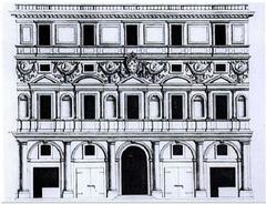 Palazzo Branconio