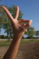 Peace of Lodi