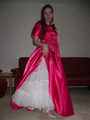 petticoats-renaissance