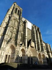 Pragmatic Sanction of Bourges