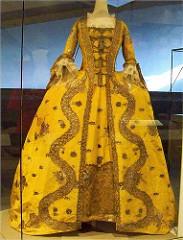 Princess Line-1870 - 1890