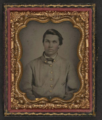 Sack Coat-1850 - 1870