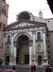 Santa Andrea