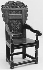 Sedia (chair)