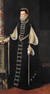 Sofonisba Anguissola, Portrait of Isabella de Valois, Prado