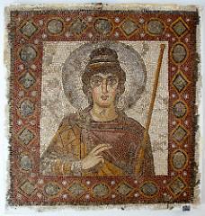 tablion-byzantine
