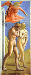 The Early Renaissance: The First Three Hall of Famers Masaccio
