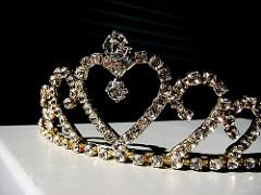 tiara-greek