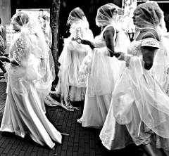 veil-medieval