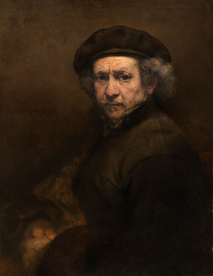 Rembrandt-Photo-19751
