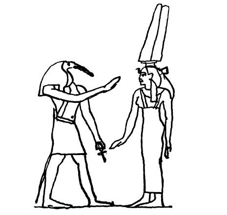 From Mission archologique franaise au Caire