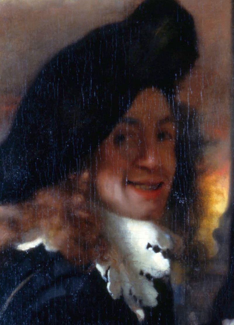 Vermeer-Photo-19971