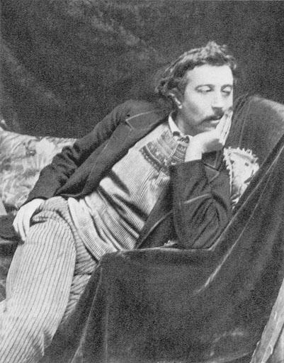 Paul-Gauguin-Biography-Essay-Paper-Photo-20282