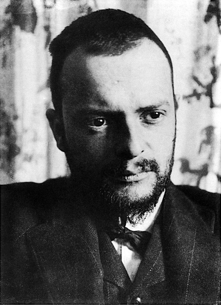 Paul-Klee-Photo-20122