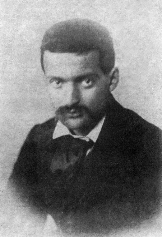 Paul-Cezanne-Photo-20285
