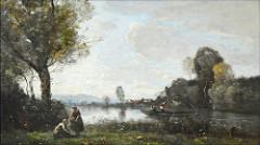 Jean Corot