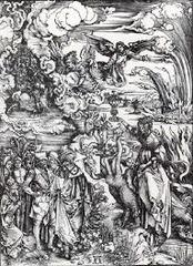 Apocalypse The ***** of Babylon