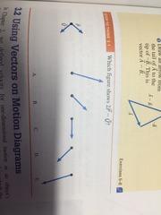 STT 3.1 Which figure shows 2P - Q ?