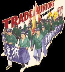Trade Unionists