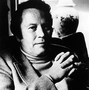 Richard-Wilbur-Photo-42367