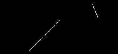 ES4-249